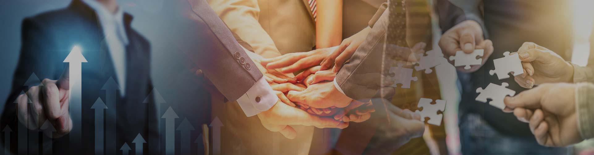MBA in Entrepreneurship and Family Business Management